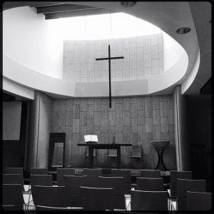 Betel Sant Pau