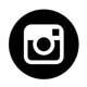 Instagram església