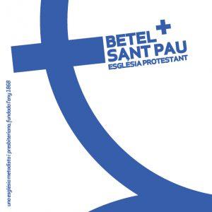 Betel + Sant Pau