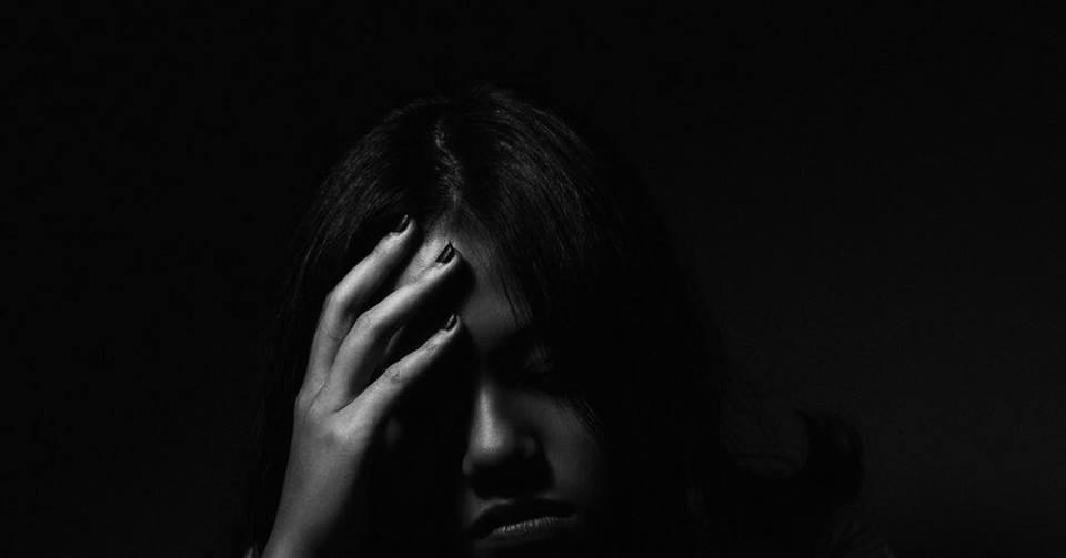 no es buena la soledad